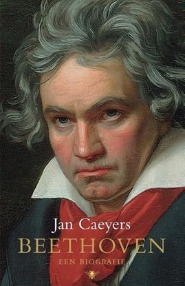Afbeeldingen van Beethoven