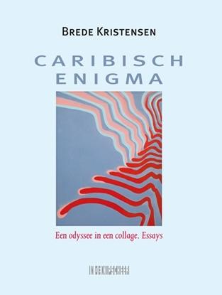 Afbeeldingen van Caribisch enigma