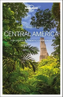 Afbeeldingen van Best of Central America
