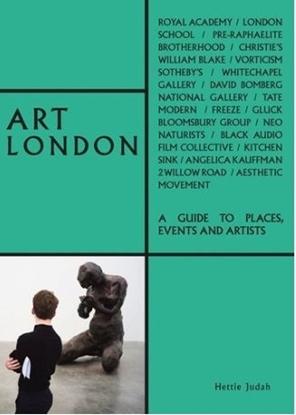 Afbeeldingen van Art London
