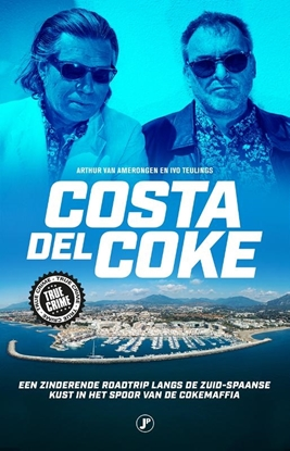 Afbeeldingen van Costa del Coke