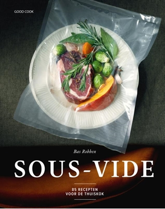 Afbeeldingen van Sous-Vide