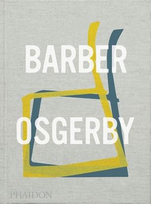 Afbeeldingen van Barber & Osgerby
