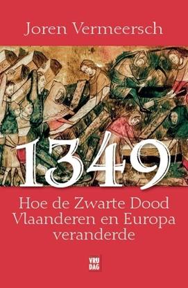Afbeeldingen van 1349