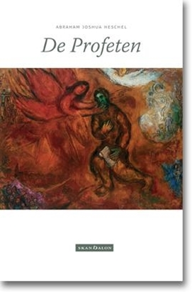 Afbeeldingen van De profeten