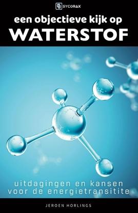 Afbeeldingen van Een objectieve kijk op waterstof