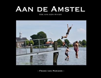 Afbeeldingen van Aan de Amstel