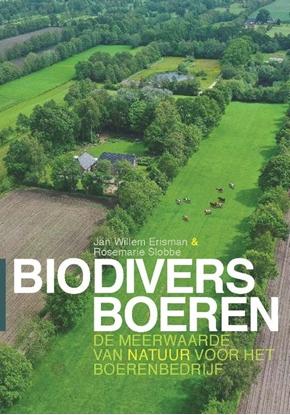Afbeeldingen van Biodivers boeren
