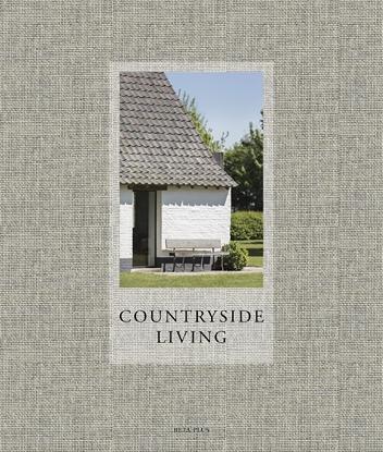 Afbeeldingen van Countryside Living