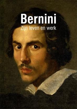 Afbeeldingen van Bernini Zijn Leven en werk