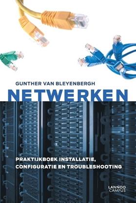Afbeeldingen van Netwerken