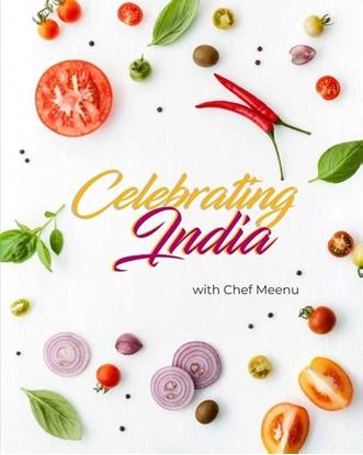 Afbeeldingen van Celebrating India