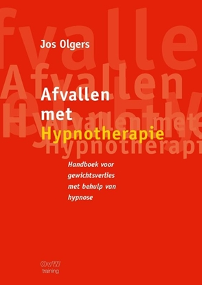 Afbeeldingen van Afvallen met Hypnotherapie