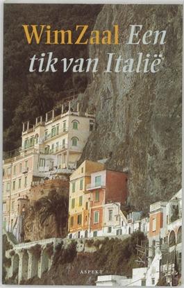 Afbeeldingen van Aspekt cultuurcuriosa Een tik van Italie