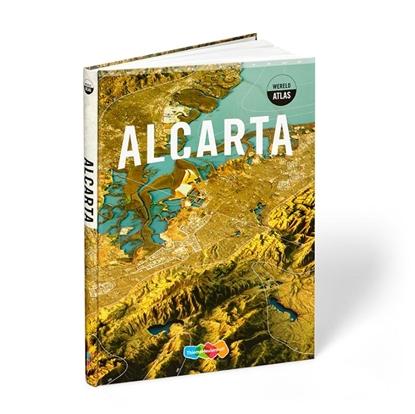 Afbeeldingen van Alcarta