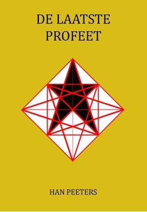 Afbeeldingen van De laatste profeet 1