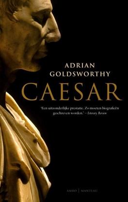 Afbeeldingen van Caesar