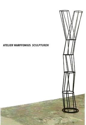 Afbeeldingen van Atelier Warffemius - Sculpturen