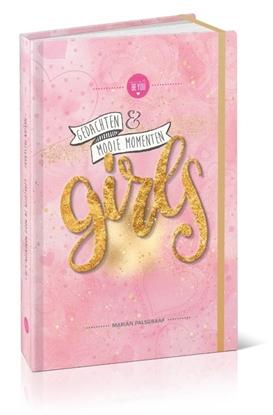 Afbeeldingen van Gedachten en Mooie Momenten Girls - Gedachten en Mooie Momenten