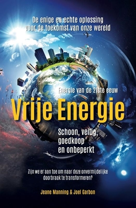 Afbeeldingen van Vrije Energie