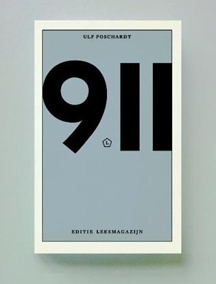 Afbeeldingen van 911