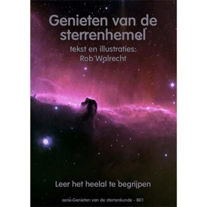 Afbeeldingen van Genieten van de sterrenkunde Genieten van de sterrenhemel