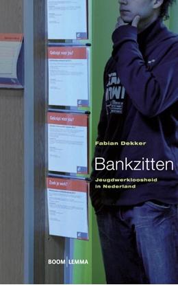 Afbeeldingen van Bankzitten