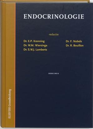 Afbeeldingen van Endocrinologie