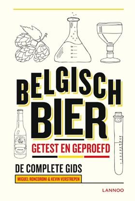 Afbeeldingen van Belgisch bier