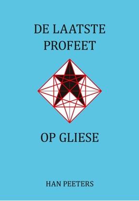 Afbeeldingen van De laatste profeet De laatste profeet op Gliese