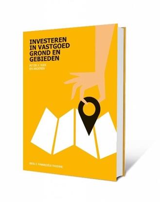 Afbeeldingen van Investeren in vastgoed, grond en gebieden