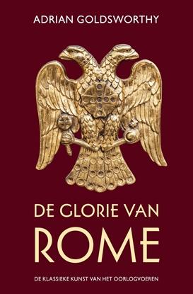 Afbeeldingen van De glorie van Rome