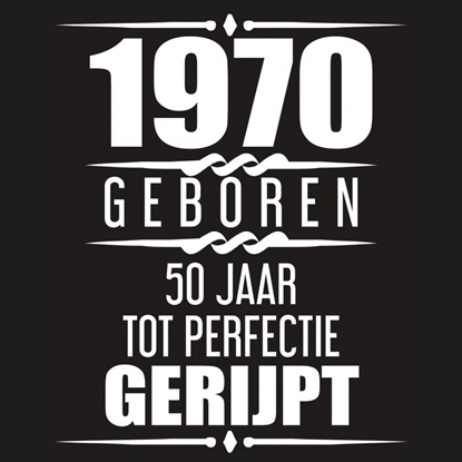 Afbeeldingen van 1969 Geboren 50 Jaar tot perfectie gerijpt