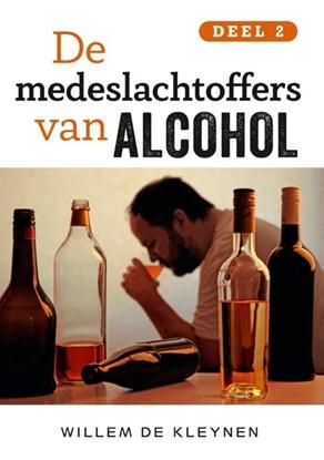 Afbeeldingen van Deel 2 De medeslachtoffers van alcohol deel 2