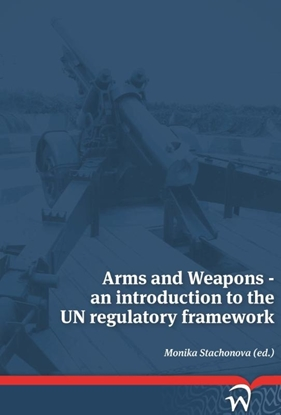 Afbeeldingen van Arms and weapons