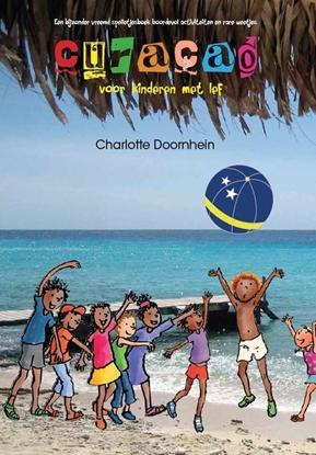Afbeeldingen van Curacao voor kinderen met lef