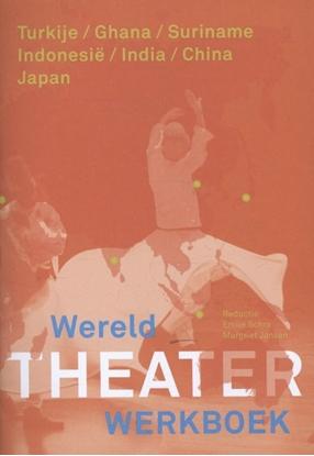 Afbeeldingen van Wereldtheater