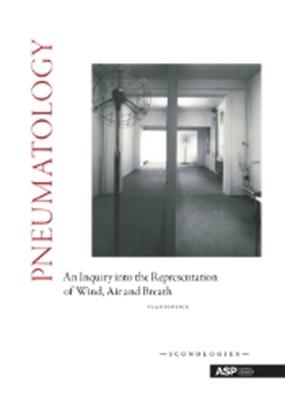 Afbeeldingen van Iconologies Pneumatology
