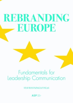 Afbeeldingen van Rebranding Europe