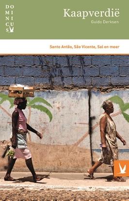 Afbeeldingen van Dominicus Kaapverdië
