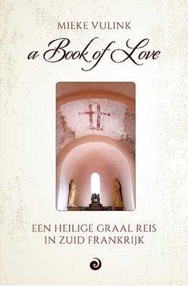 Afbeeldingen van A Book of Love