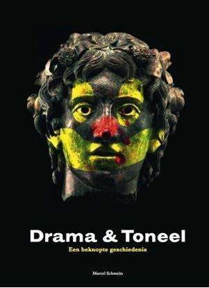 Afbeeldingen van Drama & Toneel