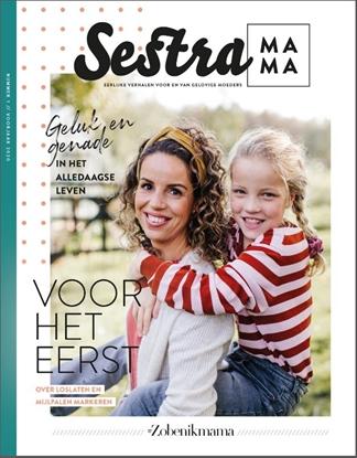 Afbeeldingen van Sestra mama
