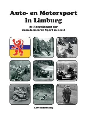 Afbeeldingen van Auto- en Motorsport in Limburg