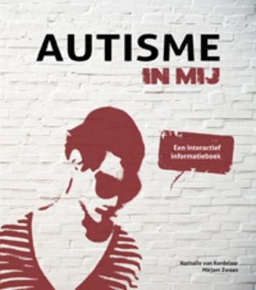 Afbeeldingen van Autisme in mij