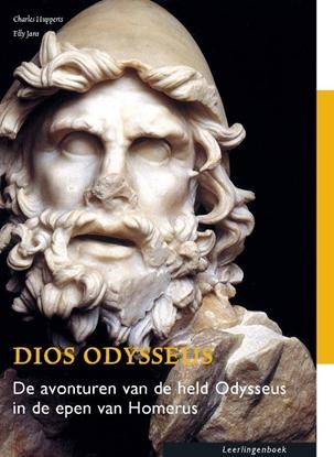 Afbeeldingen van Dios Odysseus