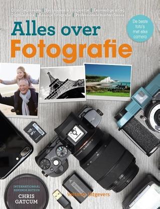 Afbeeldingen van Alles over Fotografie