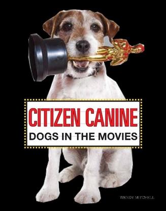 Afbeeldingen van Citizen Canine