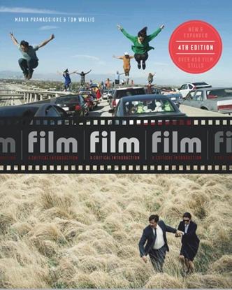 Afbeeldingen van Film Fourth Edition