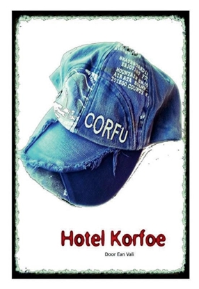 Afbeeldingen van Hotel Korfoe